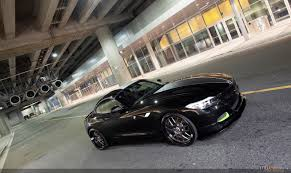 BMW 3 Series bmw z4 matte : All About Cars: BMW Z4 400HP Custom Build Inspired by Nike's ...