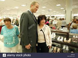 mar 10 2006 palm beach gardens fl usa pete nordstrom great grandson of john w nordstrom founder of the nationwide department and president of