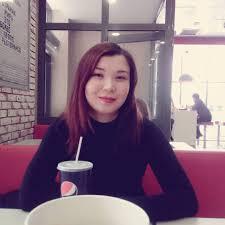 В Караганде насмерть сбили студентку за месяц до получения  В Караганде насмерть сбили студентку за месяц до получения красного диплома события tengrinews