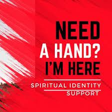 The Basics of your Identity
