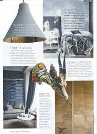 Press - Lighting | Lyngard