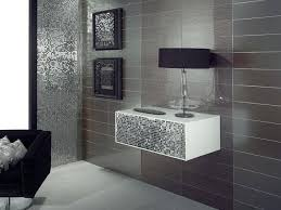 Picturesque Modern Bathroom Tile Ideas Modern Small Bathroom Tile Amazing Modern Bathroom Tile Designs