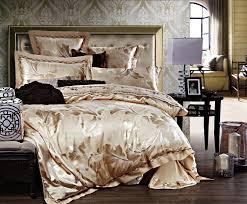 full size of bedding elegant gold bedding funky bedding gray gold bedding pink and gold