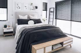 Apartment Decoration Creative Simple Inspiration Ideas