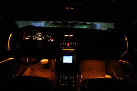 diy ambient lighting. Plain Lighting Click Image For Larger Version Name 2B2V5538JPG Views 23720 Size  2477 Throughout Diy Ambient Lighting
