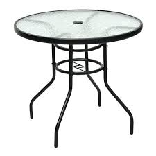replacement glass for outdoor table outdoor dining table replacement glass photo 1 replacement glass for outdoor
