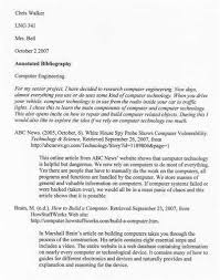 high school senior project essay examples senior project essay example essays