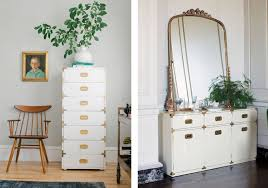campaign style dresser. Campaignfurniturechests On Campaign Style Dresser
