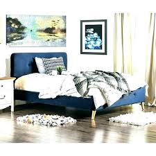 contemporary bedding sets mid century modern bedding sets comforter furniture of tufted full bed set modern contemporary bedding