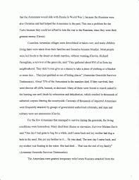examples of response essays example of response essays  cover letter college reaction essay example response outline education samples sample pdf summary of a quiz