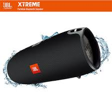 jbl speakers waterproof. jbl xtreme music war drums bluetooth speakers audio subwoofer portable mini stereo speaker waterproof design mobile jbl
