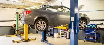 Car mechanics Wokingham - car servicing Wokingham