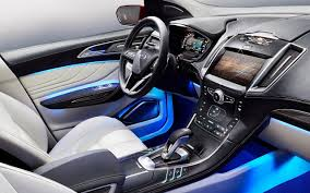 Interiorrd Fusion Rare Top Latest Modification Picture Colors Room - Ford fusion exterior colors