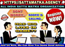 Satta Matka | Matka Chart | Matka Result | Indian Matka | Satta King | Kalyan  Matka