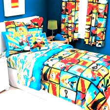 marvel comforter superhero twin sheets marvel comforter set bedding boys superheroes inspired sheets superhero toddler sets avengers assemble twin extra