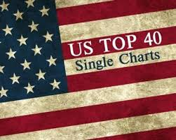 Usa Top 40 Chart 21 June 2014 Free Ebooks Download Ebookee