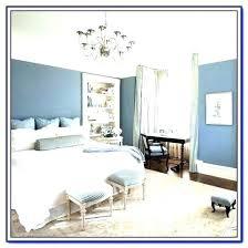 Grey green paint color Light Best Grey Paint Color For Living Room Grey Green Paint Best Grey Green Paint Grey Green Suarafloresco Best Grey Paint Color For Living Room Grey Colors Large Size Of