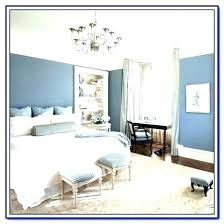 best grey paint color for living room grey green paint best grey green paint grey green paint our guide to the best neutral paint colors grey paint colour