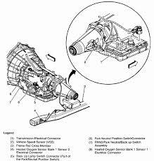 2007 chevy silverado transmission diagram wiring diagram meta 2006 chevy silverado transmission diagram wiring diagram perf ce 2007 chevy silverado transmission diagram 2007 chevy silverado transmission diagram