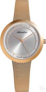<b>Женские</b> наручные <b>часы</b> коллекции 2020-2021 года в магазинах ...