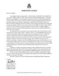 Music Teacher Resume Cover Letter ASP Net Homework Help ASP Net Assignment Help Jobs Indeed 80
