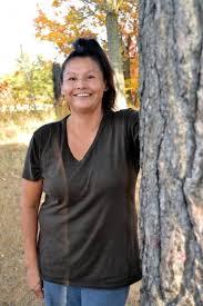 Joyce Smith Obituary - Fort Frances, ON
