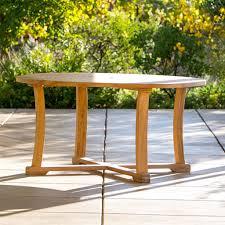ventana round table curve leg 2