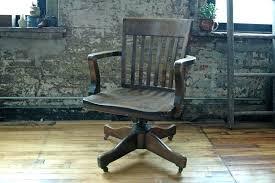 Vintage office chairs for sale Antique Oak Wooden Desk Chairs For Sale Vintage Wooden Desk Chair Image Of Vintage Wooden Office Chair Armchair 9rrrbinfo Wooden Desk Chairs For Sale Antique Wood Desk Antique Oak Desk Chair