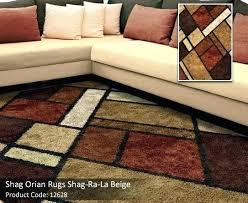 tone on tone area rug earth tone area rugs beige earth tone color rugs grey