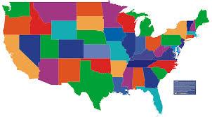 us maps usa state maps