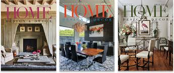Small Picture Home Design Decor Magazine Franchise Cost Opportunities