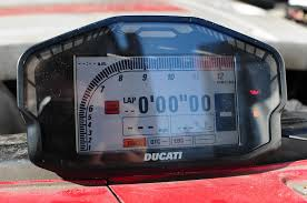 1199 1199 wiring diagram ducati forum so yep pins 33 and 34 make it light up like a christmas tree thanks again for your help