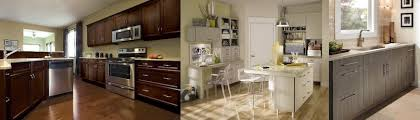 kitchen cabinet design best kitchen cabinet warehouse lowes ikea