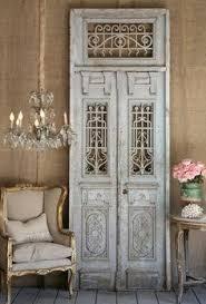 armário de canto primitive perfection house remodeling corner and doors