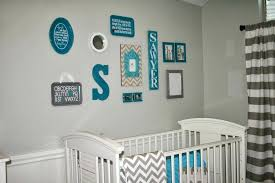 wall decor letters nursery wall decor letters plan wall letters decor diy