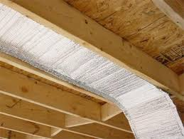 insulation for crawl space ceiling. Beautiful Space To Your Crawlspace Could Be One Of The Biggest Efficiency Boosters  House Has Ever Seen Httpwwwinsulationstopcomwallceilingcrawlspace In Insulation For Crawl Space Ceiling U