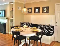 Full Size of Kitchen:full Size Of Benchwooden Garden Bench B And Q  Wonderful Corner ...
