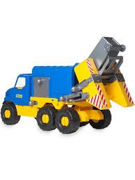 <b>Машина</b> City Truck Мусоровоз <b>Wader</b>. 5308737 купить за 1 689 ...