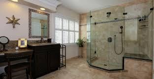 Complete Bathroom Remodeling Partial Bathroom Renovation Complete - Complete bathroom remodel