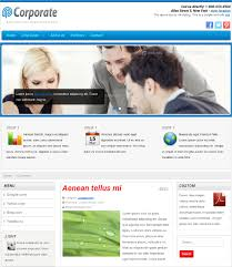 Business Website Templates Amazing 28 Free Business Website Themes Templates Free Premium Templates