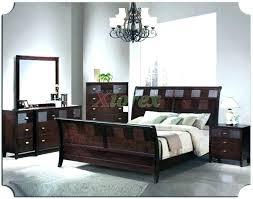 Elegant Bedroom Furniture Sets Whole Set Full Size Of White Modern ...