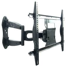 swivel tv bracket pivoting wall mount corner wall mount brackets swivel wall mount inch swivel arm
