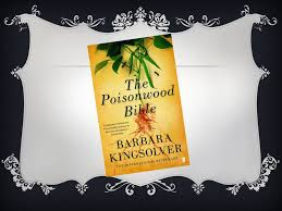 peer editing head sheets of paper subject peer editing essay  the poisonwood bible 1998 by barbara kingsolver is a bestselling novel about
