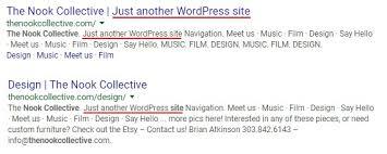 How To Write Good Seo Title Tags Meta Descriptions