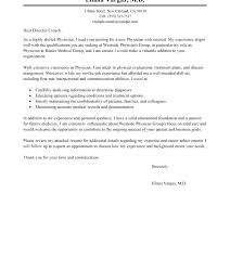 Classic Business Letter Format Cover Letter Format For Medical Assistant Inspirational Healthcare