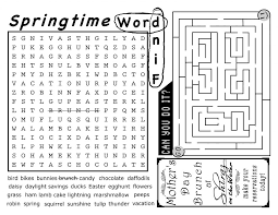 Kids. kids activity worksheets: Printable Worksheets For Preschool ...