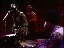 <b>Curtis Mayfield</b> - <b>Keep</b> On Keeping On - YouTube