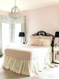 Pink Bedroom Ideas For Adults Interesting Design
