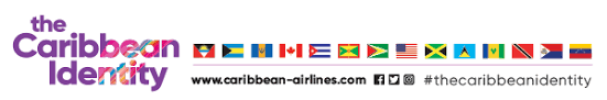 Caribbean Airlines Miles Reward Chart Caribbean Airlines Book Flights Cheap Tickets Low Fares