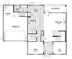 simple 4 bedroom house plans pdf luxury modern house floor plans pdf new free cubby house